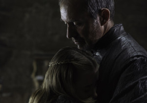 050415-game-of-thrones-stannis1-750x522-1433776975