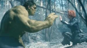 BW og Hulk still