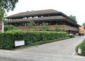 Carlsberg Forskningscenter