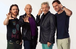 James-McAvoy-Patrick-Stewart-Ian-McKellan-and-Michael-Fassbender