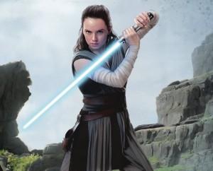 Rey_Last_Jedi