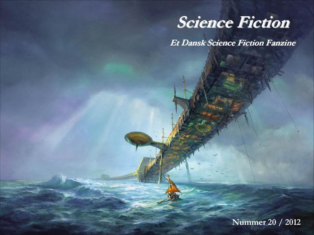 ScienceFiction20